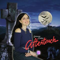 Aftertouch
