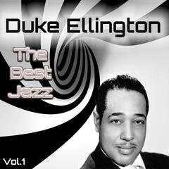Duke Ellington - The Best Jazz, Vol. 1