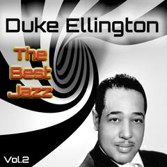 Duke Ellington - The Best Jazz, Vol. 2