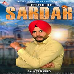 Truth of Sardar