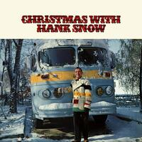 Christmas with Hank Snow