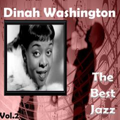 Dinah Washington - The Best Jazz, Vol. 2