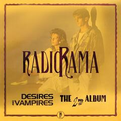 Desires and Vampires / The 2nd Album