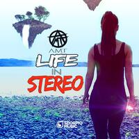 Life in Stereo