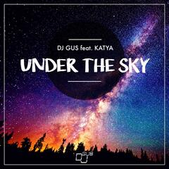 Under the Sky