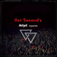 Hot Second's