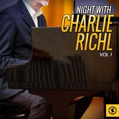 Night With Charlie Rich, Vol. 1