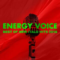 Best of New Italo Hits 2016