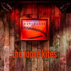 The Loose Kites Live @ Telford's Warehouse