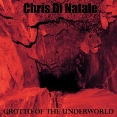 Grotto of the Underworld
