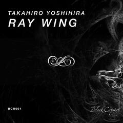 Ray Wing