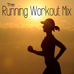 The Running Workout Mix