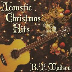 Acoustic Christmas Hits