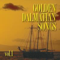 Golden Dalmatian Songs Vol. 1