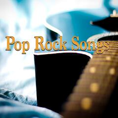 Pop Rock Songs: Acoustic and Electric Guitar Covers | Instrumental Music