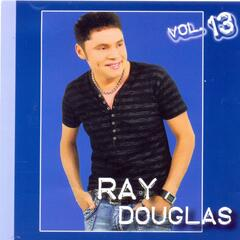 Ray Douglas, Vol. 13