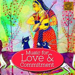 Music for Love and Commitment