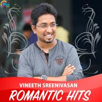 Vineeth Sreenivasan Romantic Hits