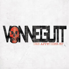 The Appetizer EP