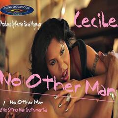 No Other Man - Single