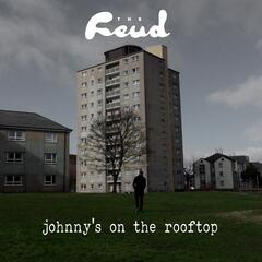 Johnny's On The Rooftop