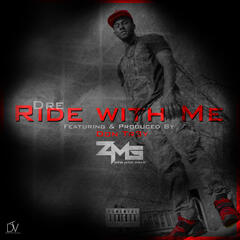 Ride With Me [Single]