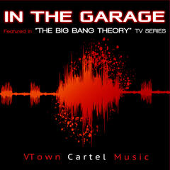 "In the Garage (Featured in ""The Big Bang Theory"" TV Series) - Single"