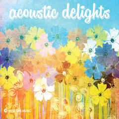 Acoustic Delights