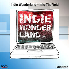 Indie Wonderland: Into the Void