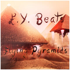 Flying Pyramids