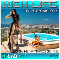 High Life: Electronic Pop