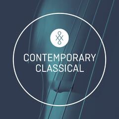 Contemporary Classical