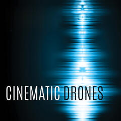 Cinematic Drones