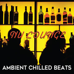 Nu Lounge: Ambient Chilled Beats
