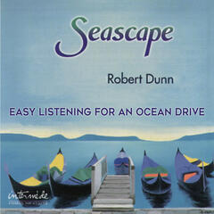 Seascape: Easy Listening for an Ocean Drive