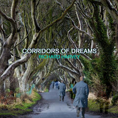 Corridors of Dreams