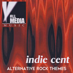 Indie Cent: Alternative Rock Themes