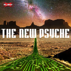 The New Psyche