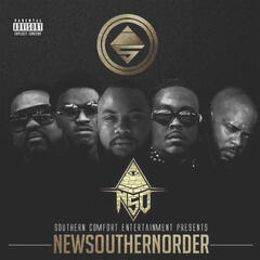 New Southern Order