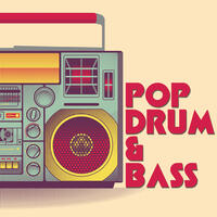 Pop Drum & Bass