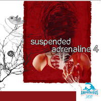 Suspended Adrenaline, Vol. 4