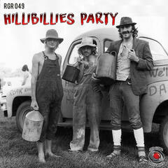 Hillybilly Party