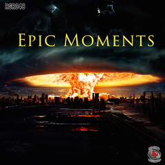 Epic Moments