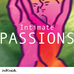 Intimate Passions