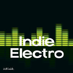 Indie Electro