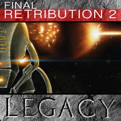 Final Retribution, Vol. 2