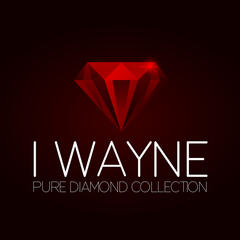 I Wayne Pure Diamond Collection
