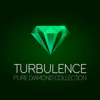 Turbulence Pure Diamond Collection