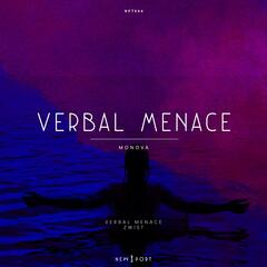 Verbal Menace