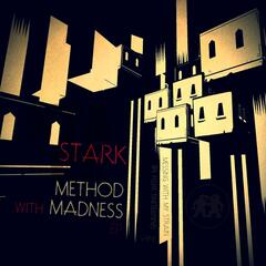 Method With Madness